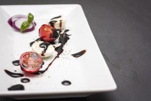 tomato-1074615_960_720