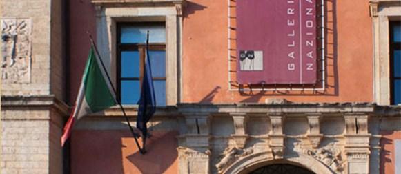 Cosenza, importanti donazioni alla Galleria Nazionale
