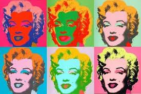 Andy Warhol al Vittoriano: 170 opere del genio della Pop Art