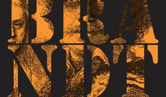 Rembrandt: a Cosenza le sue più belle incisioni