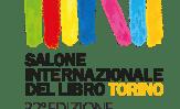 32°Salone internazionale del libro Torino 9 – 13 maggio