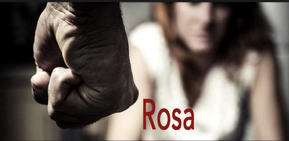 rosavera