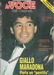 cop marzo 1991