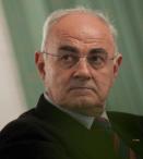 Elio Lannutti. In apertura Marco Morelli