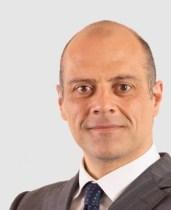 Paolo Gaeta