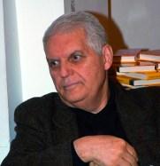 Elio Veltri