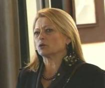 Gabriella Tramonti