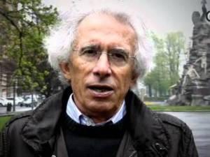 Bruno Tinti