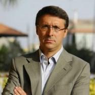 Raffaele Cantone. In apertura Ennio Cascetta