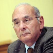 Raffaele Calabrò