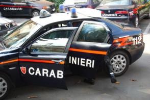 carabinieri-294x196