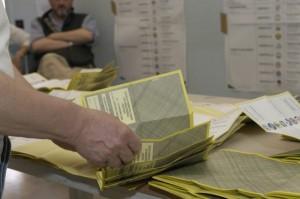 schede-elettorali-voto-elezioni-