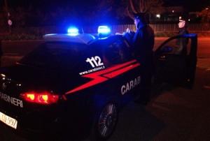 carabinieri-notturno1