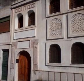 Moschea-Cutelli