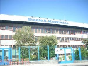 Stadio-Massimino