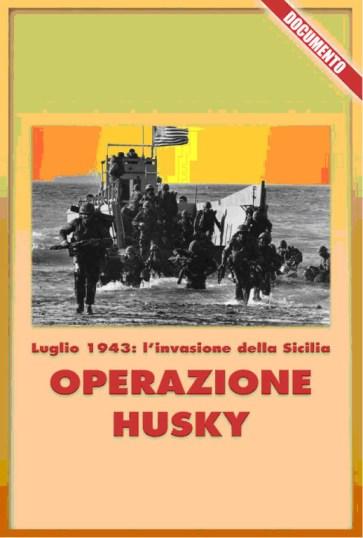 Operazione-Husky