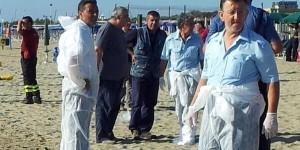 sbarco-Migranti-Catania-10-Agosto-2013