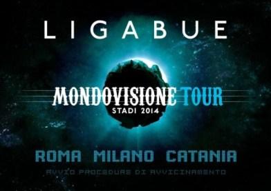 LIGABUE_MONDOVISIONE TOUR - STADI 2014_bassa