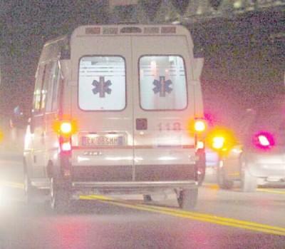 20110107_ambulanza_di_notte