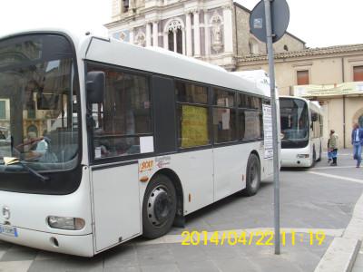 DSCI0266