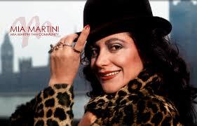 Mia Martini (2)
