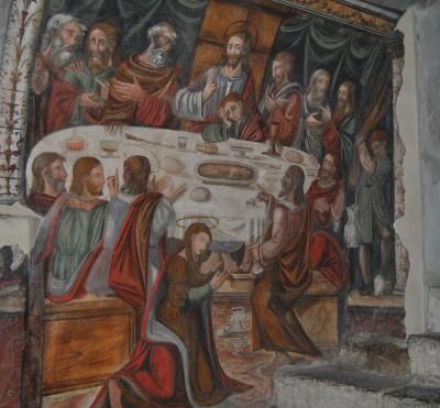 Castelbuono2