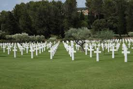 militi-ignoti-cimitero