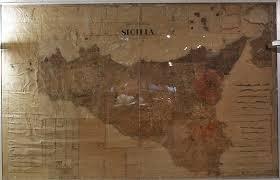 patrimonio-minerario-sicilia