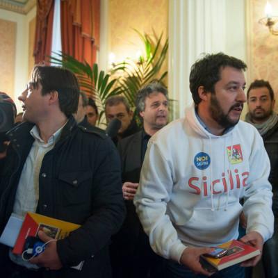 Salvini3