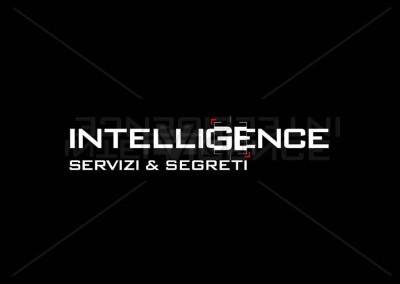 intelligence_servizi_segreti
