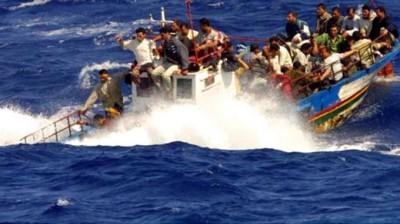 migranti-carretta