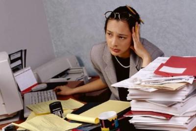 strees-causa-di-malattia-lavoro