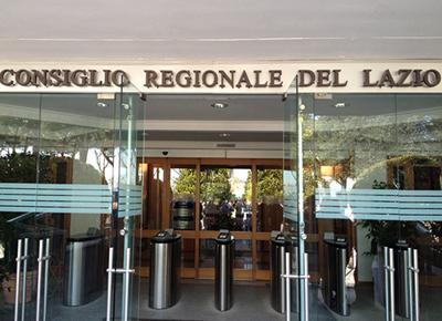 consiglio-regionale-lazio1