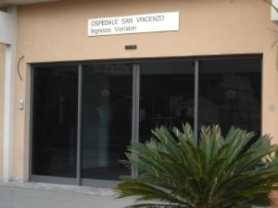 ospedale-taormina-ingresso