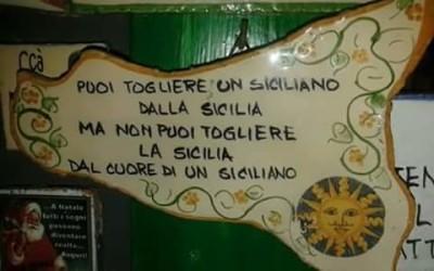 Sicilia ai Siciliani