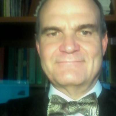 Ing. Antonino Seminara