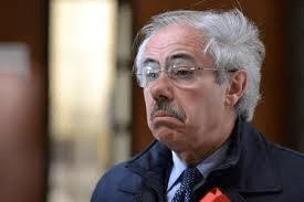 La concessione pper il Muos si deve a Raffaele Lombardo