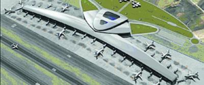 Progetto hub cinese a Centuripe