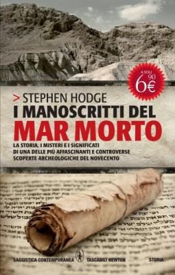 i-manoscritti-del-mar-morto_2045_x600
