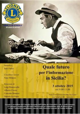 informazione-sicilia