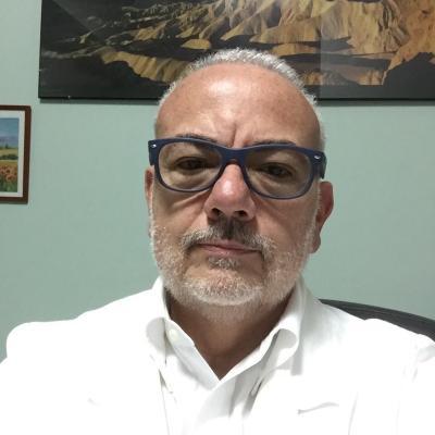 Dott. Vasquez Ludovico