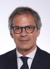 Salvatore Cicu