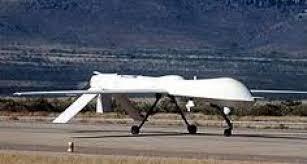 Sigonella e i droni