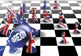 brex1