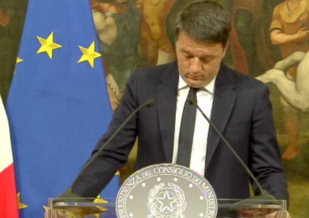 Referendum: Affluenza in Sicilia al 44%