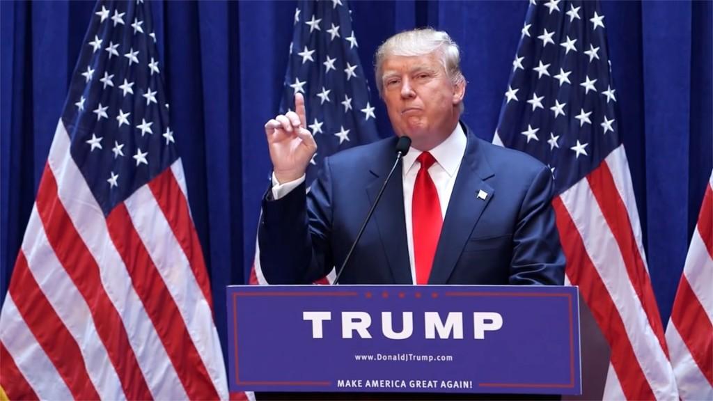 """Oggi il """"Trump Day"""". Quali ricadute per la Sicilia a stelle e strisce?"""