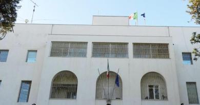Mancato attentato all'ambasciata a Tripoli: Italia a rischio solo in Libia?