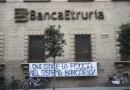 Banca Etruria: scaduti i termini per i ricorsi