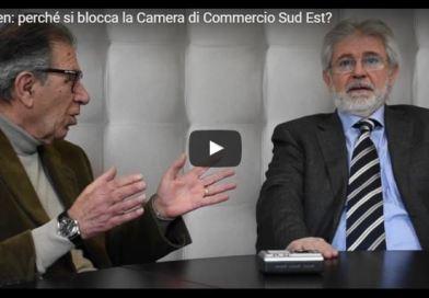 """Agen: """"blocco"""" previsto per la Camera di Commercio Sud Est"""