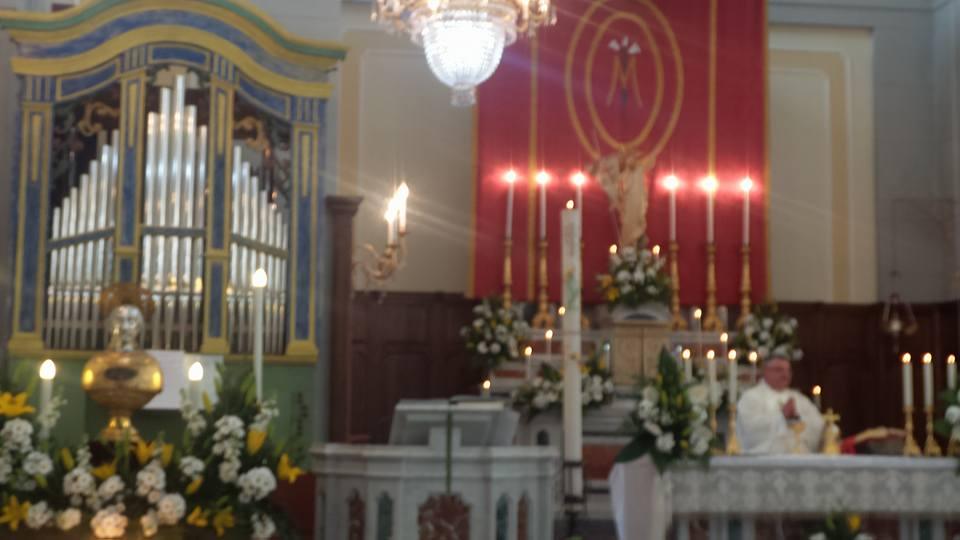 Tornano nella Valle Alcantara le reliquie di San Cremete